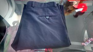 Vendo Pantalones de Hombre