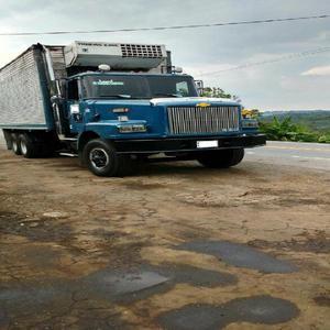 Vendo doble troque Chevrolet - San Juan de Pasto