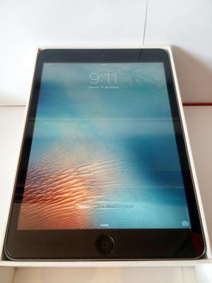 iPad Mini Wifi 16 Gb, Negociable