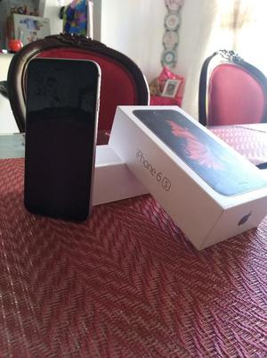iPhone 6s de 16gb