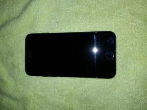 iPhone 7 de 32g Y iPhone 7 de 128g