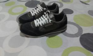 remato zapatos diesel aramis talla 10 usa originales traidos