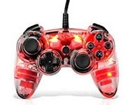Afterglow Ap.1 Wired Controller Ps3
