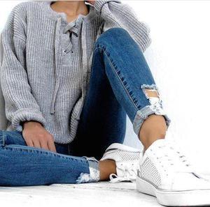 Busco socio capitalista para marca de ropa - Itagüí