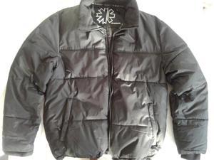 Chaqueta,abrigo Mountain Gear Original I