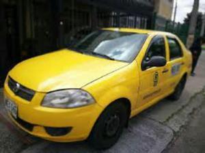 Conductor para Taxi Turno Largo - Bogotá