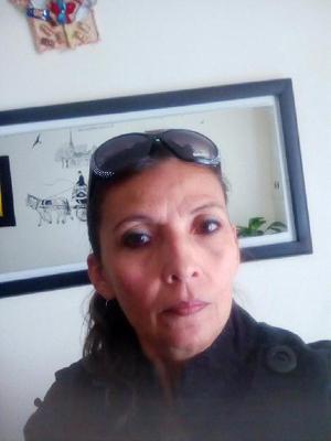Ofrezco para Trabajar Como Monitora Ruta - Bogotá