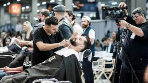 Se Necesita Barbero - Armenia