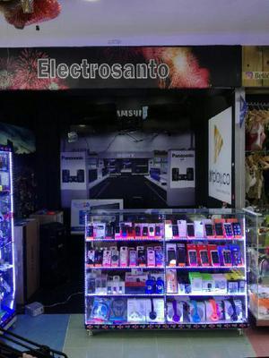 Se Solicita Tecnico - Copacabana
