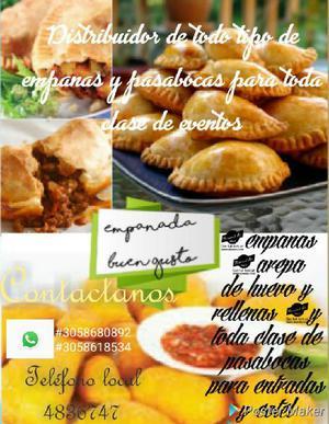 Se Solicita Vendedor con Buena Actitud - Bogotá