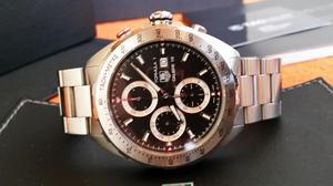 Tag Heuer Formula 1 CAZ Automatico cronografo
