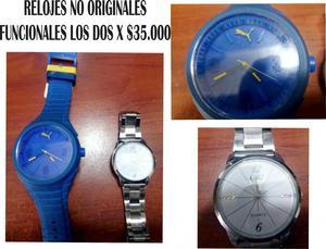 49cd9b87c045 Relojes de pulso guess originales bogotá