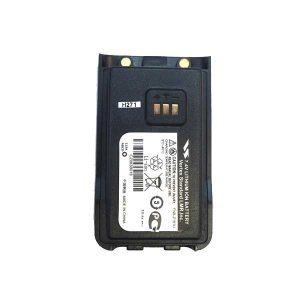 Bateria Para Vertex Vz30, Original. 6 Meses De Garantía.