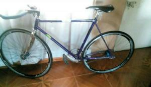 Bicicleta Tipo Fixie Vendo O Cambio - Bogotá