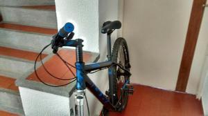 Bicicleta Todo Terreno Gw Rin 29 - Cali