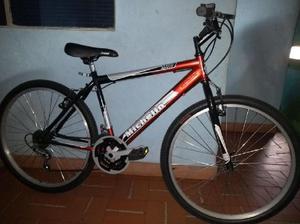 Bicicleta Todo Terreno Rin 26 - Bogotá