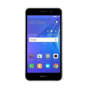 Celular Huawei Y5 Lite  Gris