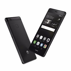Celular Libre Huawei P9 Lite gb 13 Mp 4g