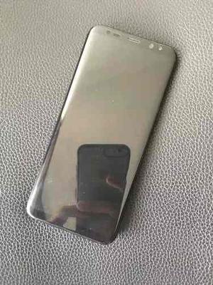 Samsung S8 Plus 64gb 4g Lte