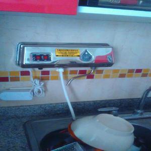 Servicio Tecnico Filtros de Agua Ozono - Cúcuta