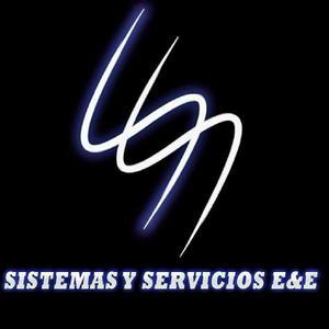 Sistema Facturacion para Punto de Venta - Bucaramanga