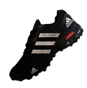 Tenis Zapatillas adidas Mega Fashion - adidas Fashion 999
