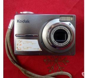 Venta Cámara Kodak EasyShare C813