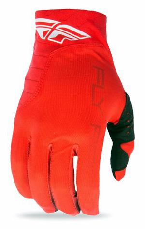 Guantes Fly Pro Lite