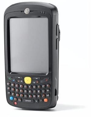 Recolector De Datos Móvil Pda Inventarios Motorola Mc55