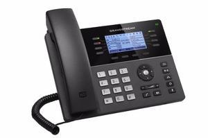 Telefono Ip Grandstream Gxp