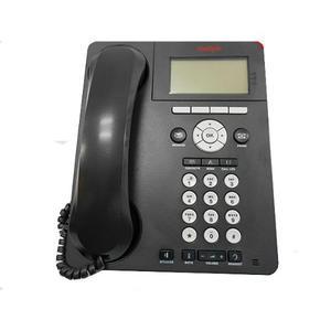Teléfono Avaya Modelo  L Ip Para Oficina
