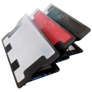 Base Reclinable Refrigerante Usb 2 Ventiladores
