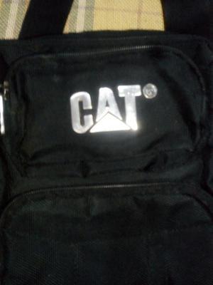 Vendo O Cambio Bolso Cat Original