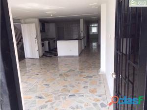 Apartamento en venta al norte de Armenia 2000-456