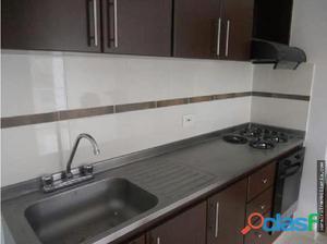 Apartamento en venta en la Villa, Pereira
