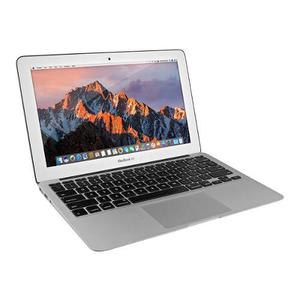 Apple Macbook Air 11.6 Laptop Md223ll / A - Plateado