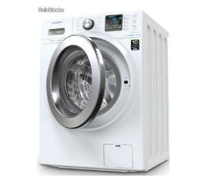Arreglo de lavadoras y secadoras | a domicilio 3016691929