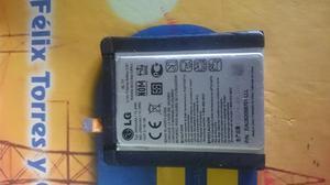 Bateria para LG G2 Original.