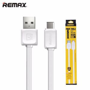 Cable Usb Tipo C Remax