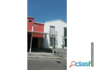 Casa en venta en Coralina, Pereira.