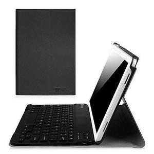 Cubierta Samsung Galaxy Tab A 10.1 Con Estuche Para Teclado