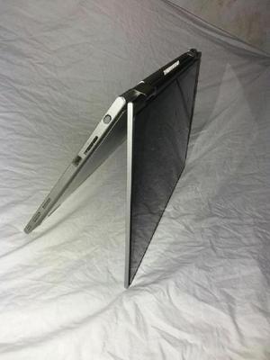 Dell Core I3 Pantalla Touch Y Yoga - Cali