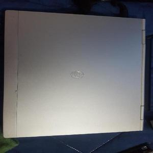 Hp Elitebook 2560p Core I5 4gb Ram - Bogotá