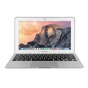 Laptop Apple Macbook Air Md711ll / B De 11,6 Pulgadas 4 Gb