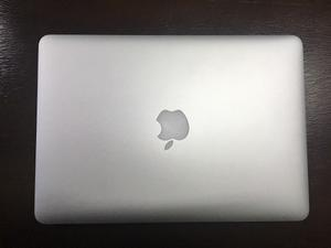 Macbook Pro 13 Mid  Intel I5 2.4ghz 8gb Ram 256gb Ssd