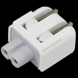 Plug Cargador Apple Macbook Magsafe O Magsafe2 Original