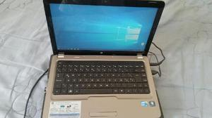 Portatil Hp G42 Intel Core I3 - Yumbo