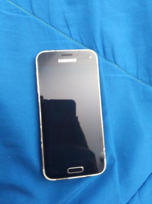 Samsung S5 Míni