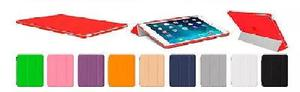 Slim Elegante Stand Para Apple Ipad 2 3 4