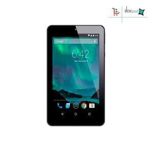 Tablet Starpad 7 Pulgadas 1gb Ram 8gb Android Quad Core T171